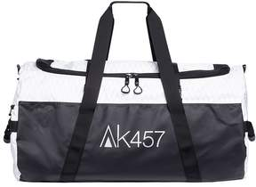 Burton 'AK457' colourblock duffle bag