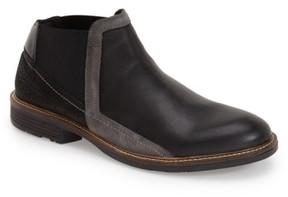 Naot Footwear Men's Business Chelsea Boot