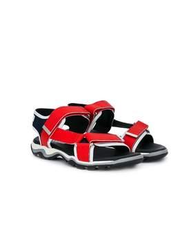 DSQUARED2 TEEN open toe sandals