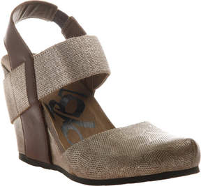 OTBT Rexburg Wedge (Women's)