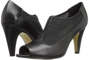 Bella Vita Ninette High Heels