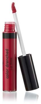 Laura Geller New York Color Drenched Lip Gloss - Berry Crush