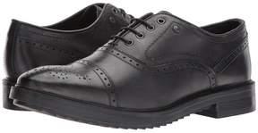 Base London Hardy Men's Shoes