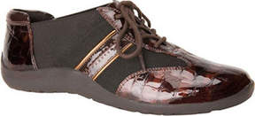 Ros Hommerson Nancy Lace-Up (Women's)