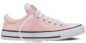 Converse Chuck Taylor All Star Madison Snake Woven Ox