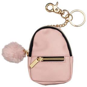H&M Handbag accessory - Pink