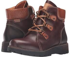 PIKOLINOS Avila W6H-8780 Women's Shoes