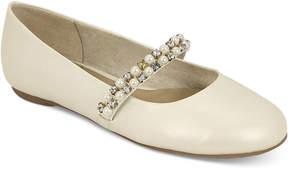 Nina Girls' or Little Girls' Nataly Shoes