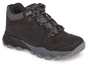 Vionic Women's Everett Hiking Shoe
