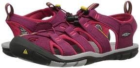 Keen Clearwater CNX Women's Shoes