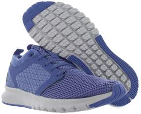 Reebok Print Athlux Weave Running Women's Shoes