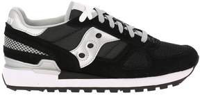 Saucony Sneakers Shoes Women