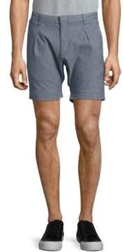 Selected Charlie Shorts