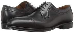 Aquatalia Duke Men's Shoes