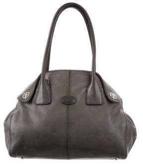 Tod's Medium Cape Bag
