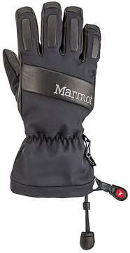 Marmot Baker Glove