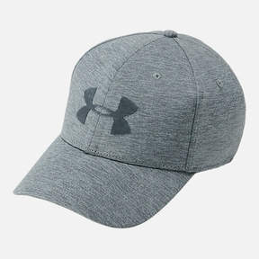 Under Armour Men's Twist Closer Fitted Hat