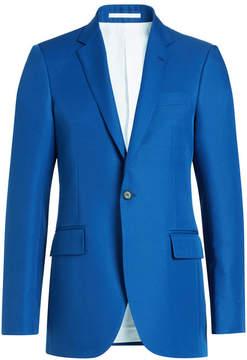 Calvin Klein Tailored Blazer