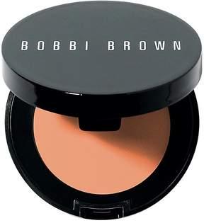 Bobbi Brown Women's corrector
