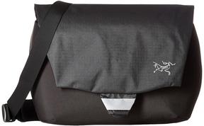Arc'teryx - Fyx 9 Bag Bags