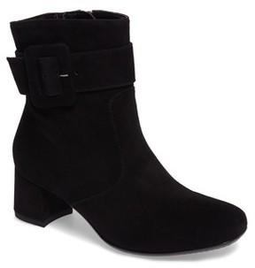 ara Women's Charlize Boot