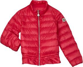 Moncler Unisex Anemone Jacket