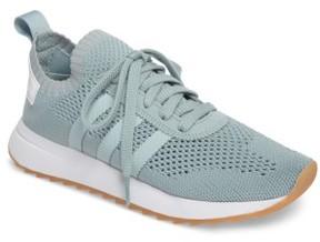 adidas Women's Flashback Primeknit Sneaker
