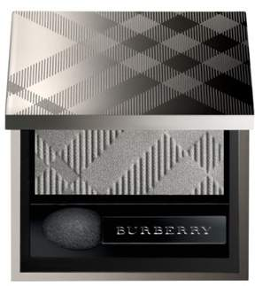 Burberry Beauty 'Eye Colour - Wet & Dry Silk' Eyeshadow - No. 304 Nickel