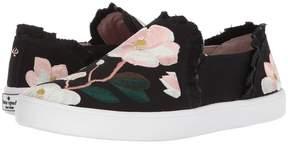 Kate Spade Leonie Women's Shoes