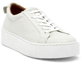 Australia Luxe Collective Superba Platform Leather Sneaker
