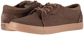 Reef Ridge Men's Lace up casual Shoes