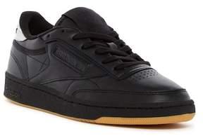 Reebok Club C 85 Diamond Sneaker