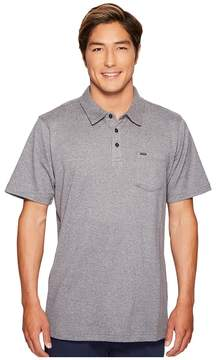 Rip Curl Murf Polo Men's Clothing