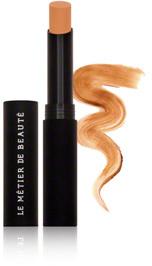 LeMetier de Beaute Le Metier de Beaute Classic Flawless Finish Concealer SPF 18 - Shade 11