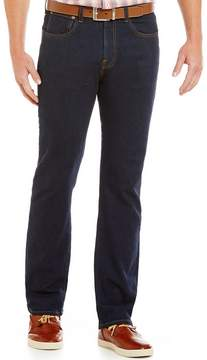 Daniel Cremieux Jeans Big & Tall Relaxed-Fit Jeans