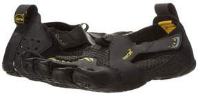 Vibram FiveFingers Signa Women's Shoes