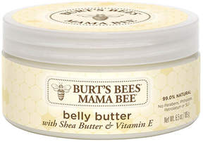 Mama Bee Belly Butter by Burt's Bees (6.5oz Butter)
