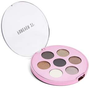 Forever 21 Mixed Eyeshadow Palette