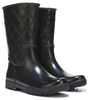 Sperry Top Sider Women's Nellie Rain Boot