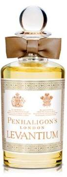 Penhaligon's Trade Routes Collection: Levantium/3.4 oz.