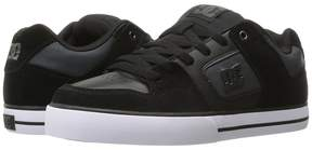 DC SE Men's Skate Shoes