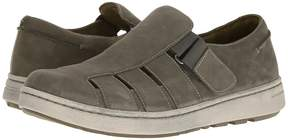 Dansko Vince Men's Shoes