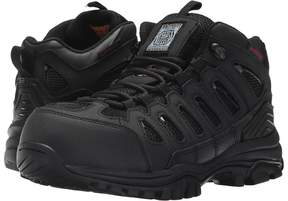 Skechers Bellshill Steel Toe Women's Shoes