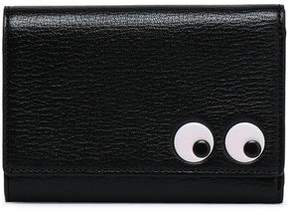 Anya Hindmarch Printed Leather Wallet