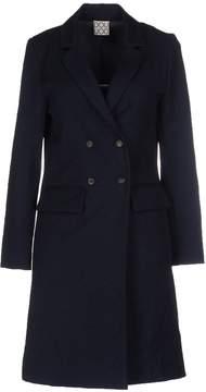 Douuod Overcoats
