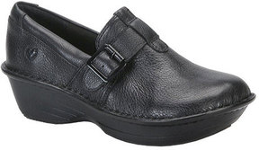 Nurse Mates Women's Gelsey Slip On