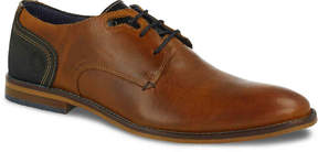 Bullboxer Men's Tannyr Oxford