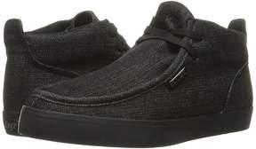 Lugz Strider Denim Men's Shoes