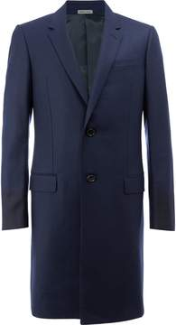 Lanvin tailored coat