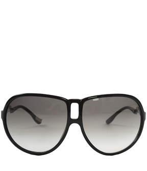 Stella McCartney Aviator 2001/8E Sunglasses